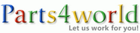 P4W – Precision Turning & CNC Machining
